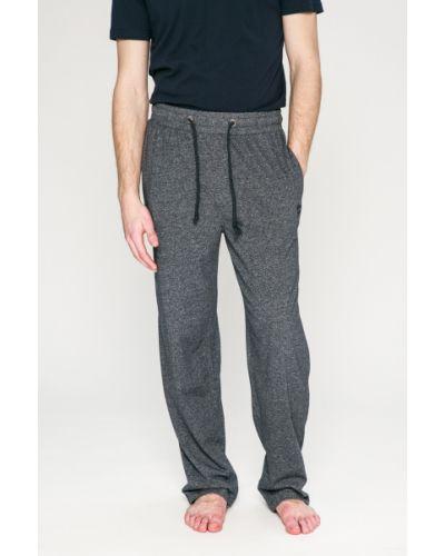 Пижамные брюки Tokyo Laundry