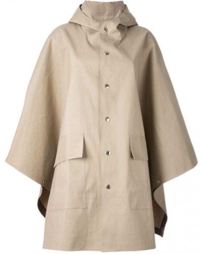 Куртка Mackintosh