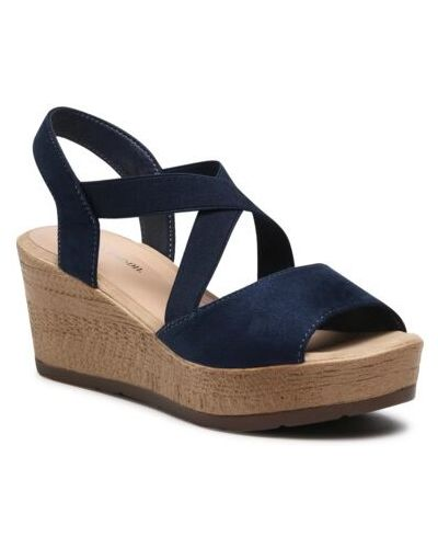Sandały Ccc