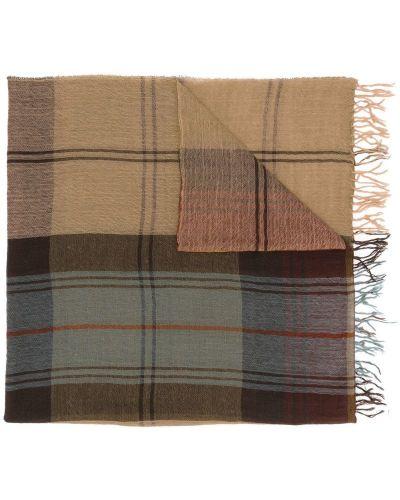 Классический шарф Polo Ralph Lauren