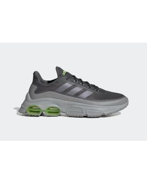 Sneakersy miejski Adidas
