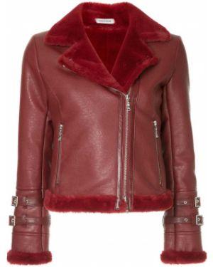 Короткая куртка Guild Prime
