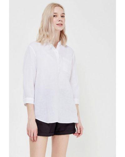 Блузка - белая H:connect