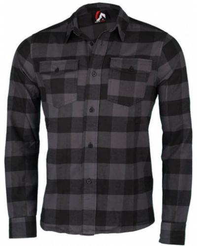 Рубашка Northfinder