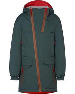 Куртка демисезонная Oldos Active