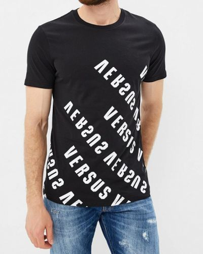 f35fdbdaa1b Купить мужскую одежду Versus Versace в интернет-магазине Киева и ...