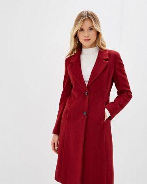 Пальто демисезонное пальто Gerry Weber