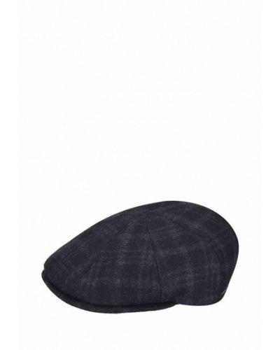 Черная кепка Bailey