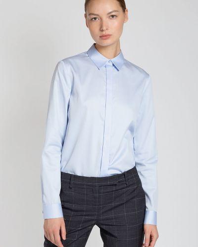 Блузка классическая Vassa&co