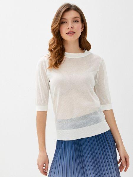 Белый свитер Tezenis