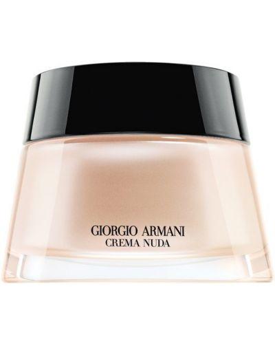 Крем для лица для лица Giorgio Armani