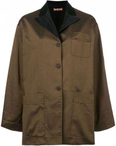 Куртка Romeo Gigli Pre-owned
