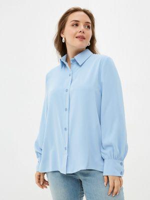 Блузка Bordo