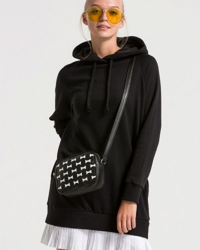 Платье - черное Ltb