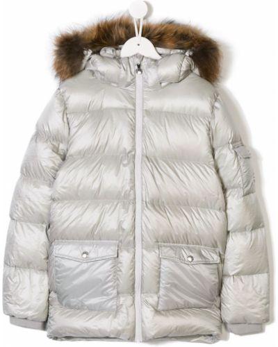 Пуховая куртка Pyrenex Kids