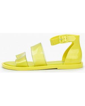 Спортивные сандалии Melissa