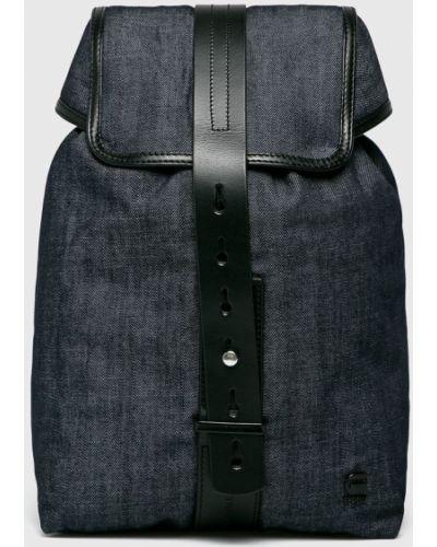 Рюкзак с отделениями G-star Raw