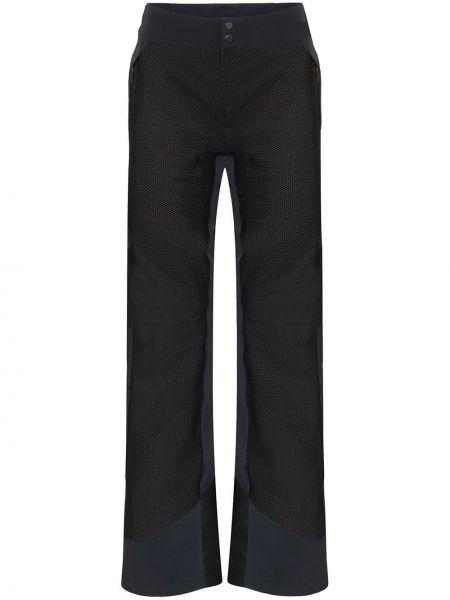 Горнолыжные брюки - черные Kjus