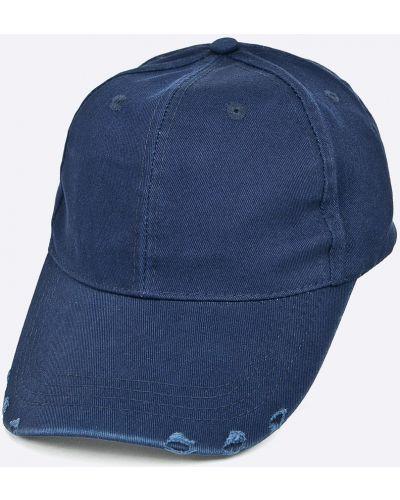 Шляпа Brave Soul