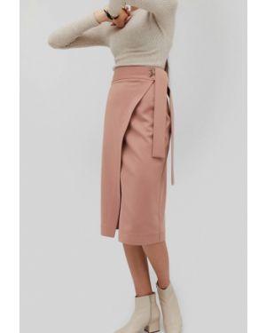 Юбка - розовая Cardo