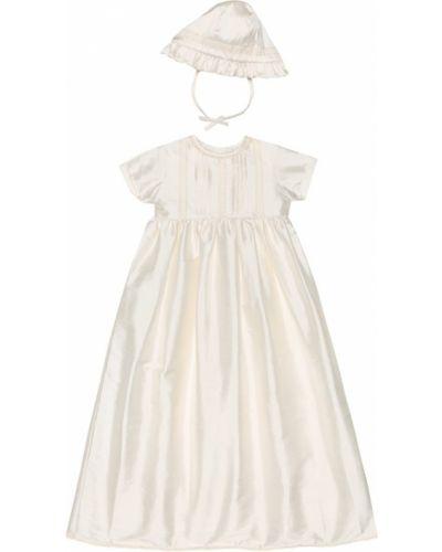 Sukienka mini Rachel Riley