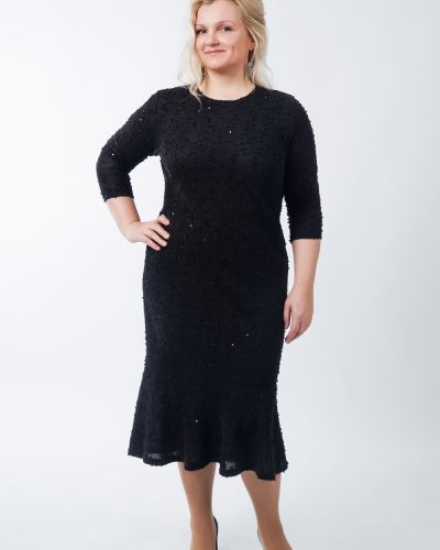 Платье русалка Lacywear