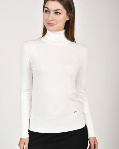 Пуловер Cinque