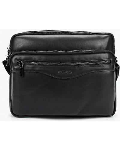 382626f74b00 Мужские сумки Mascotte (Маскотте) - купить в интернет-магазине - Shopsy