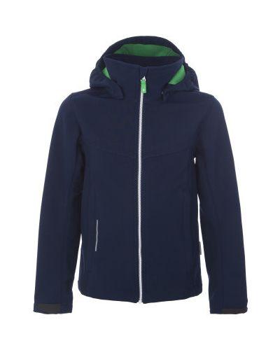 Куртка с капюшоном средний Reima