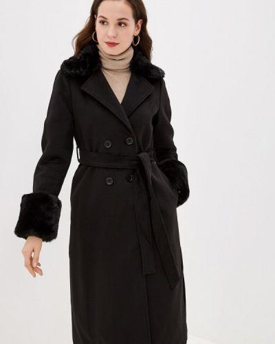 Пальто осеннее демисезонное B.style