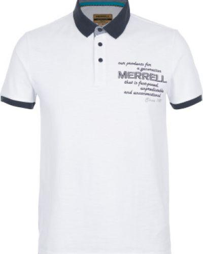 Поло спортивное Merrell