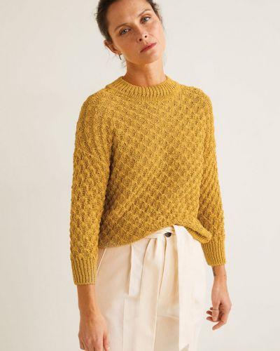 b4c93723a85 Купить женские вязаные свитеры в интернет-магазине Киева и Украины ...