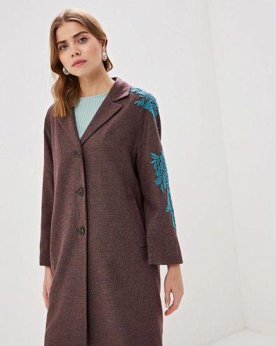 Пальто летнее пальто Immagi