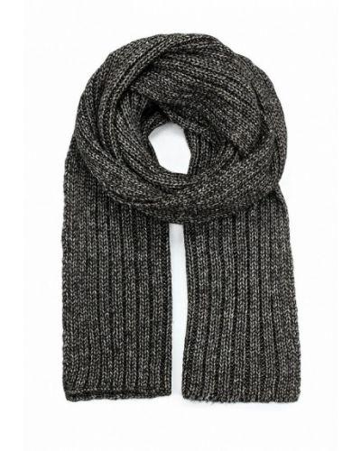 Серый шарф 2018 Marks & Spencer