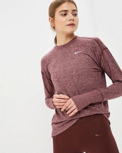 Поло спортивное Nike