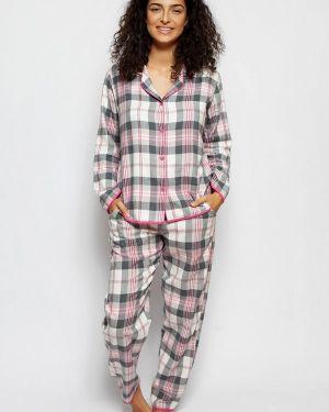 Пижама Cyberjammies