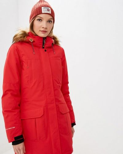 Зимняя куртка осенняя Rukka
