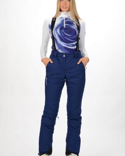 Классические брюки горнолыжные Stayer