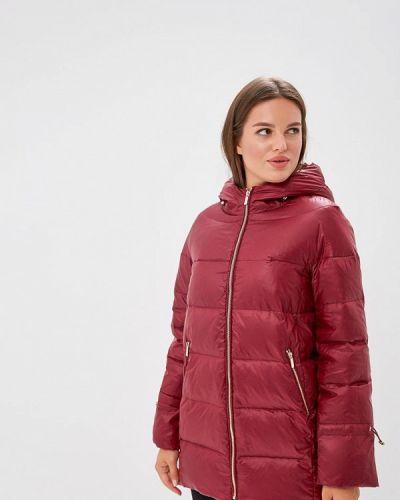 Зимняя куртка осенняя Violeta By Mango