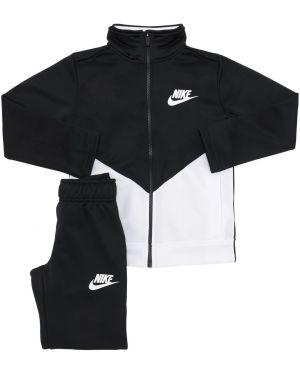 Dres wysoki elastyczny Nike