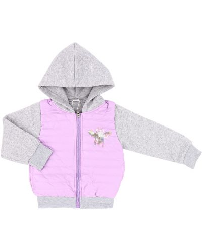 e7778d3b Верхняя одежда для девочек Fun Time - купить в интернет-магазине ...