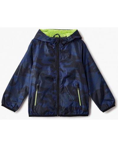 Куртка легкая Ovs