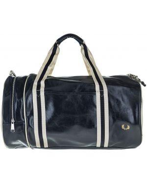 Спортивная сумка Fred Perry