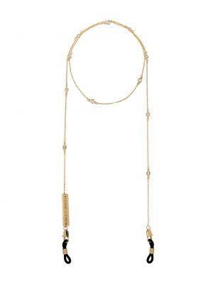 Цепочка желтый Frame Chain
