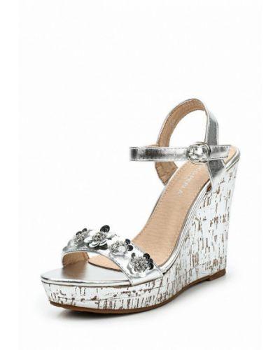 Обувь Coco Perla