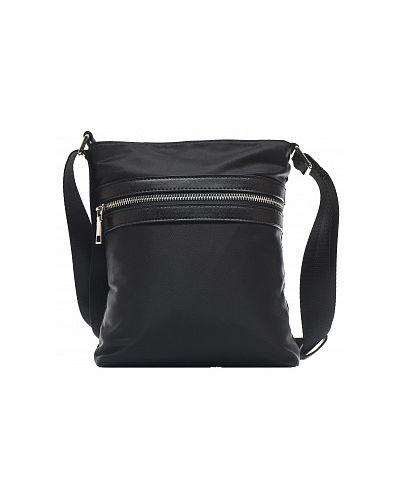 Черная сумка Zenden