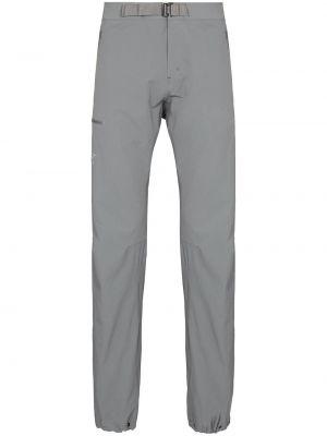 Spodnie z nylonu Arcteryx