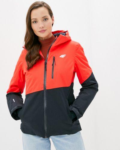 Куртка горнолыжная 4f