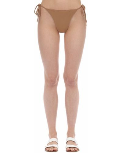 Bikini z nylonu Aexae