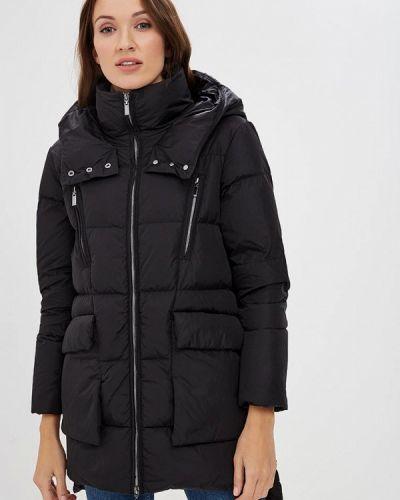 Зимняя куртка осенняя Geox